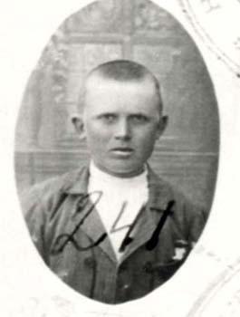 241 Hoas Johannes