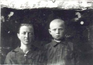 249 Hernberg Lidia och Otto