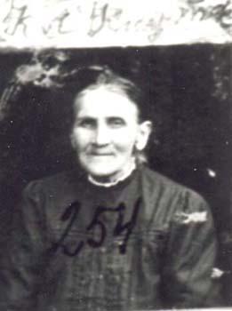 254 Knutas Katarina