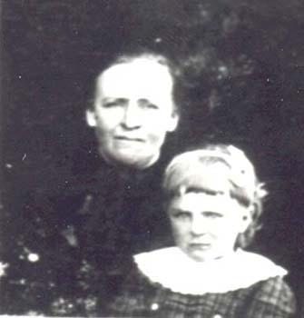 256 Knutas Maria och Hanna