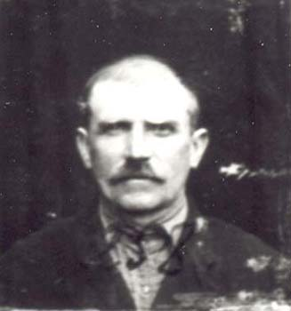 258 Knutas Wilhelm