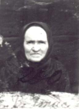 260 Utas Elisabeth