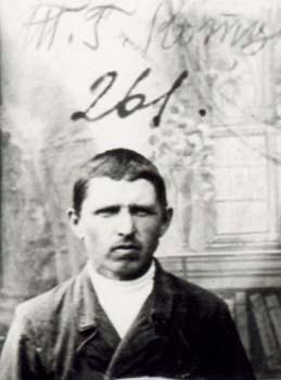 261 Kotz Teodor