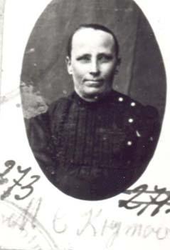 273 Knutas Margareta