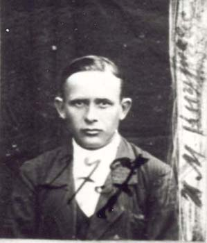 277 Knutas Johannes