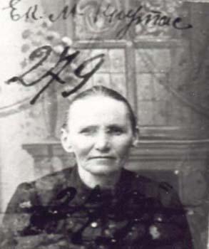 279 Knutas Katarina