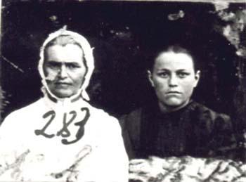 283 Knutas Elisabeth och Alvina