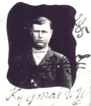 285 Knutas Johannes