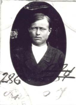 286 Knutas Andreas