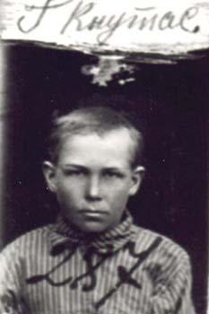 287 Knutas Henrik
