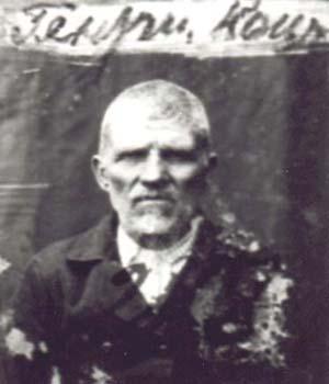 288 Kotz Henrik