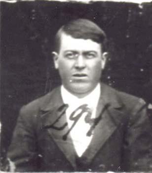 294 Knutas Alexander