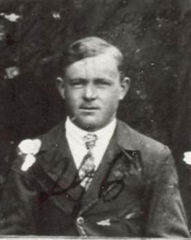 296 Knutas Gustav