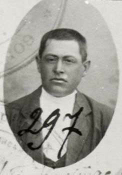297 Knutas Jakob