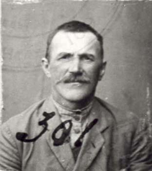 301 Knutas Johannes