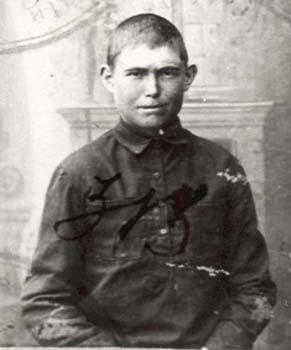 313 Knutas Gustav