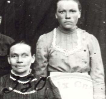 330 Kotz Maria och Maria