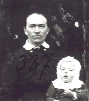 337 Knutas Alvina och Anna
