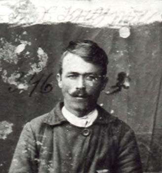 346 Knutas Wilhelm