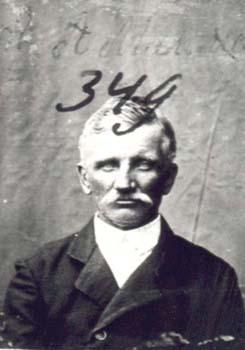 349 Malmas Andreas