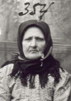 354 Malmas Katarina