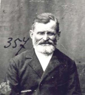 357 Malmas Fredrik