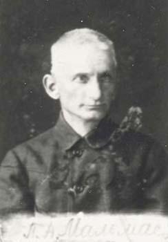 368 Malmas Petter