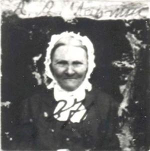 371 Martis Anna