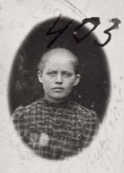 403 Norberg Anna