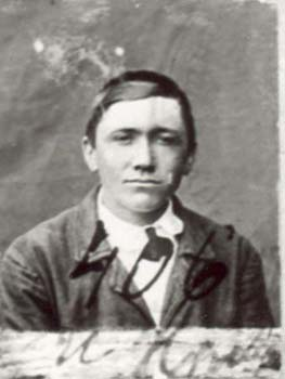 406 Norberg Johannes
