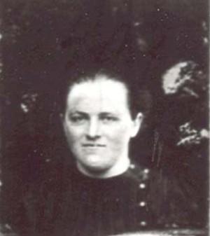 407 Norberg Maria