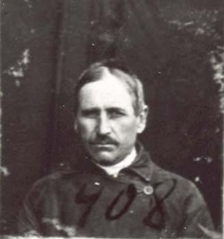 408 Norberg Simon
