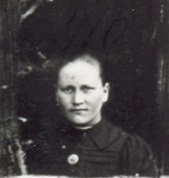 410 Norberg Anna