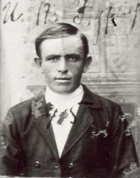 415 Norberg Johannes
