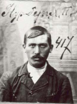 417 Norberg Kristoffer