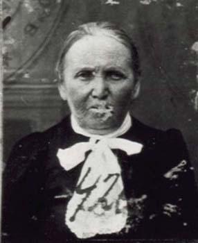 426 Norberg Kristina