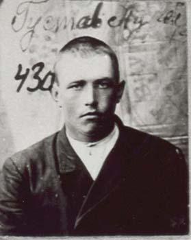 430 Norberg Gustav