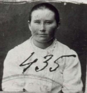 435 Norberg Juliana