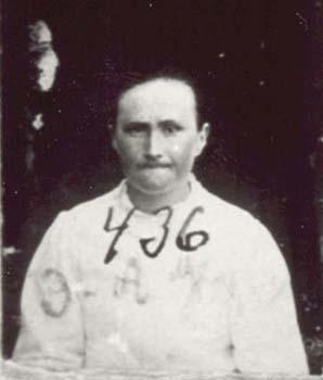 436 Norberg Emma