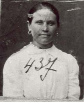 437 Norberg Katarina