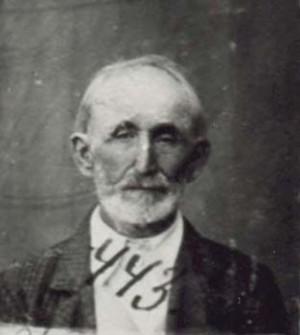 443 Sergis Simon
