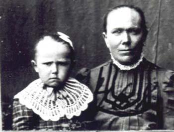 468 Utas Josefina och Anna