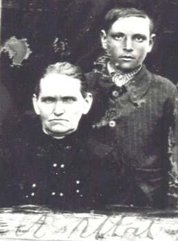 472 Utas Anna och Johannes