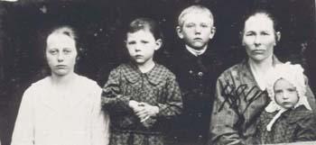 489 Ulrich Rosalia med barn