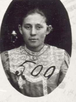 500 Utas Anna