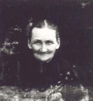 502 Utas Margareta