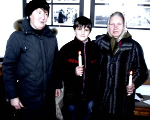 510 Elsa Schultz och Sergey Bondarenko_mod