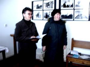 515 Nina Knutas och Tatjana Schultz_mod