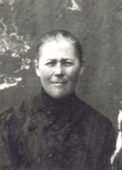 524 Ulrich Margareta