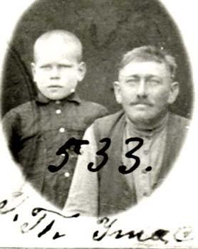 533 Utas Gottlieb med barn